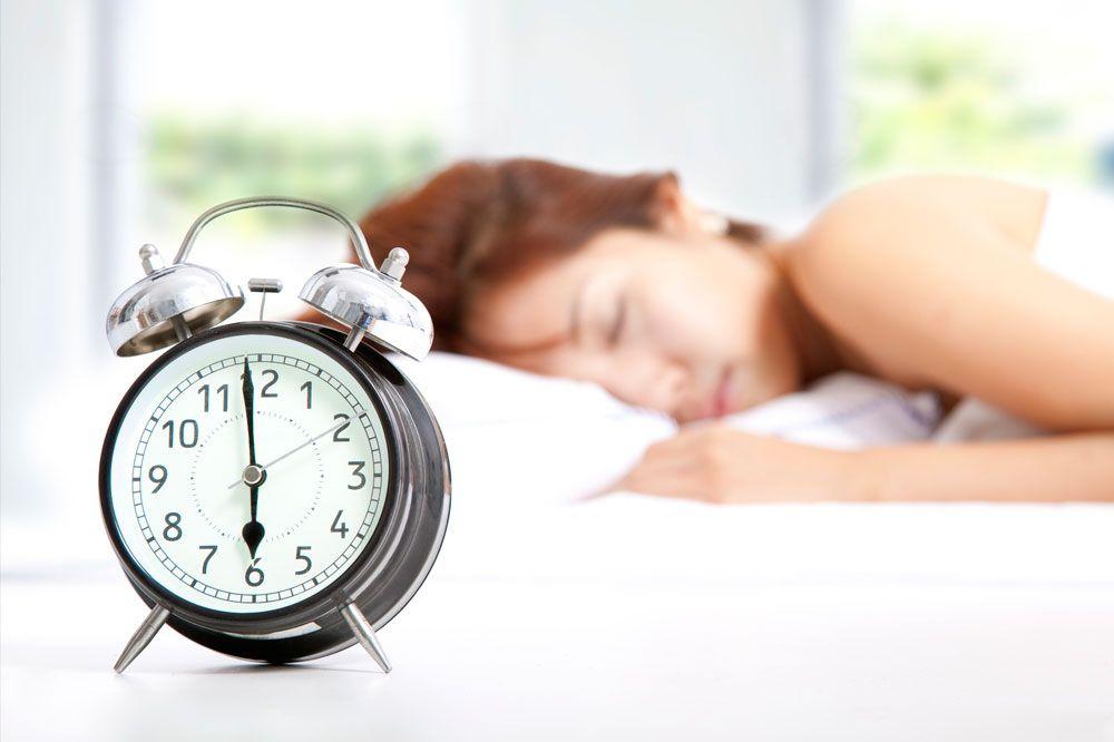 Sleep-1000x666