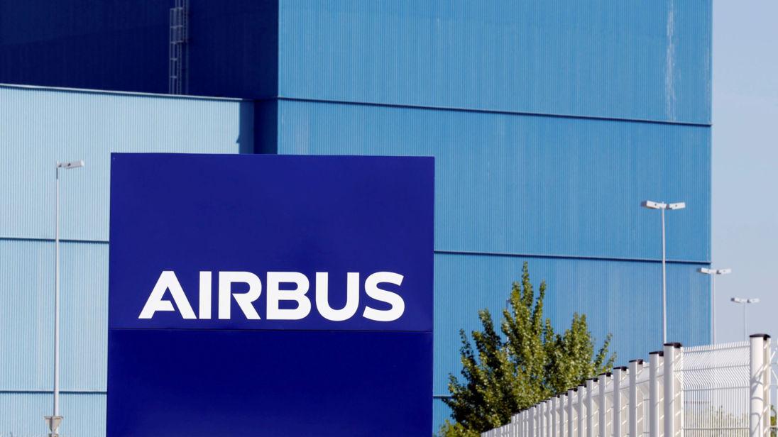 skynews-airbus-headquarters_4130481