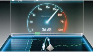 _98173580_speed-test