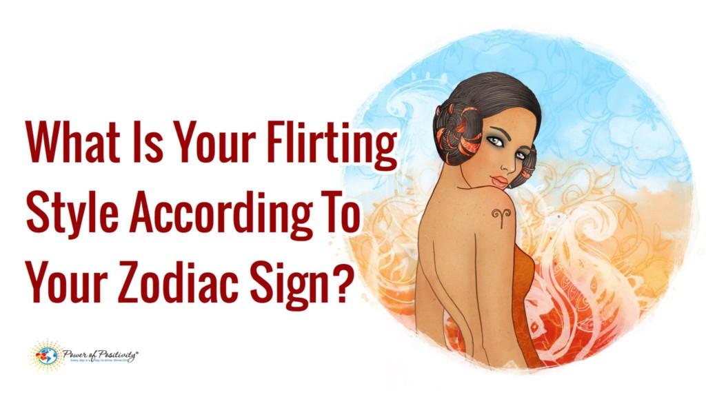 flirting-style-zodiac-horoscope-power-of-positivity-1024x576