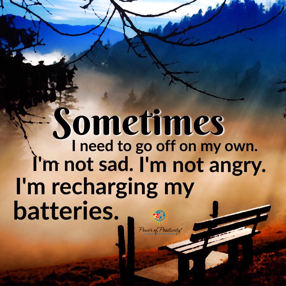 recharge-batteries-quote
