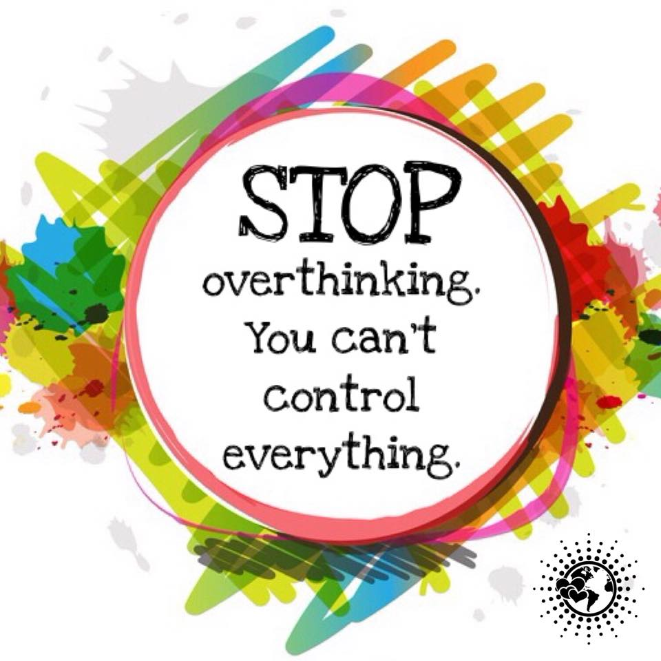 stop-overthinking-quote