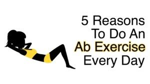 ab-exercise-300x169