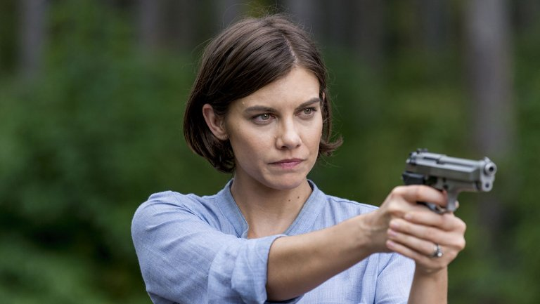 the_walking_dead_s08e12_still_4