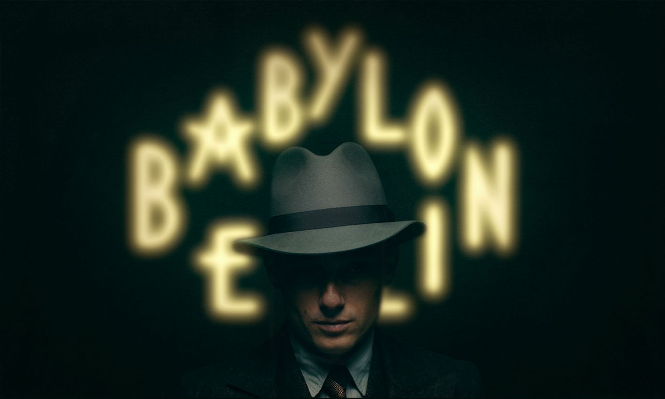 babylon_berlin_key_visual_lowres