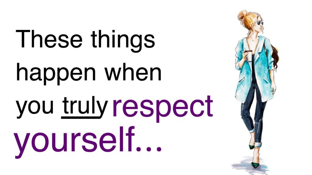 respect-yourself-1024x576