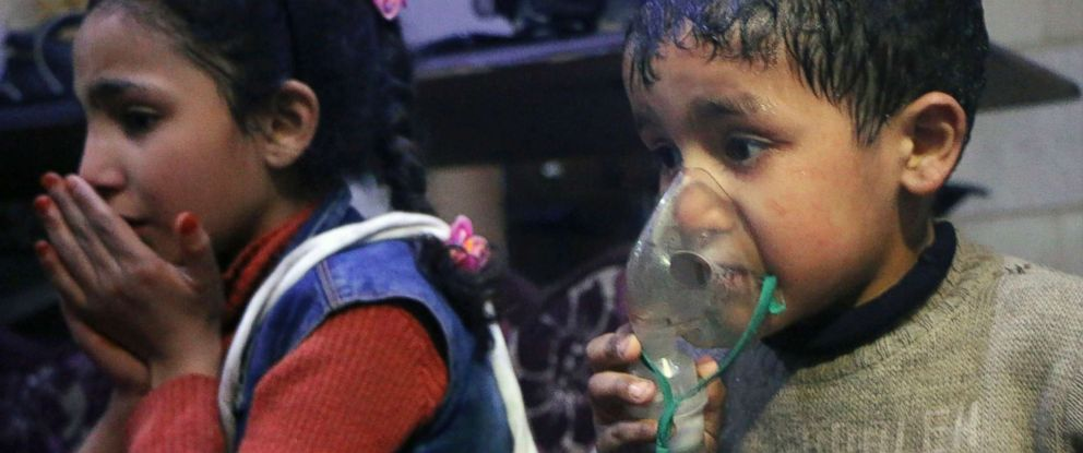 syria-chemical-attack-2-gty-jt-180408_hpMain_12x5_992
