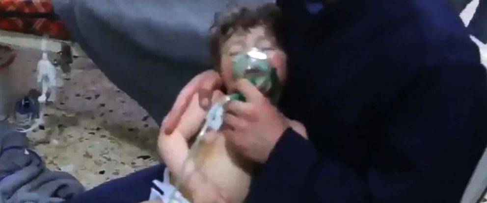 syria-chemical-attack-cropped-gty-jt-180408_hpMain_2_31x13_992