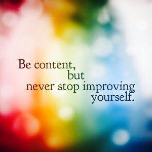 improve-yourself-quote-300x300