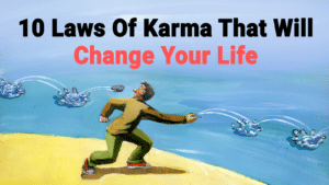 laws-of-karma-1-300x169