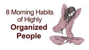 organized-morning-habits-300x169