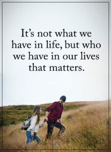 quotes-about-love-220x300