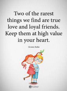 quotes-romantic-220x300