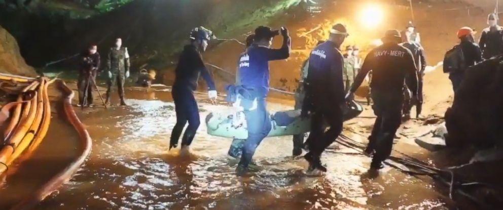 thai-rescue-9-ht-er-080711_hpMain_31x13_992