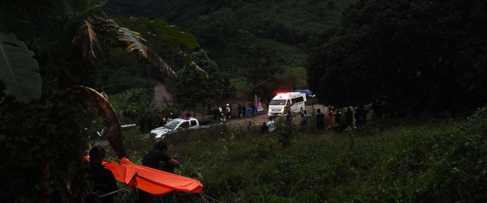 thailand-cave-rescue-3-gty-jt-180708_hpMain_12x5_992