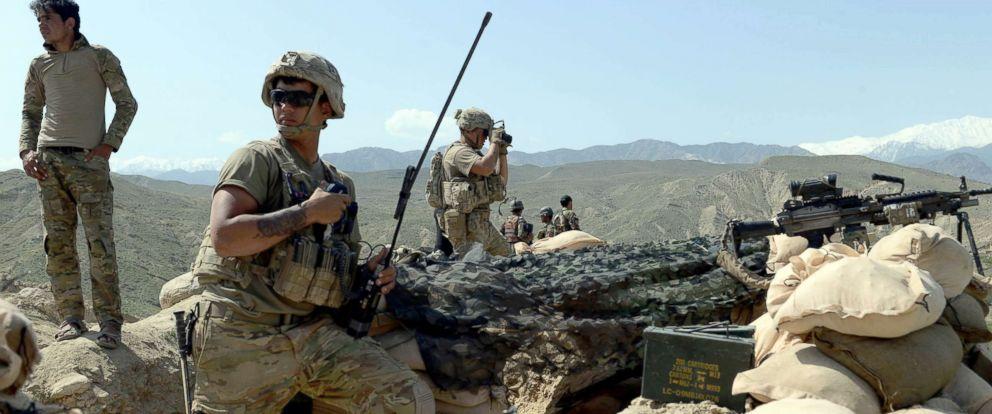 us-military-afghanistan-3-gty-thg-180712_hpMain_12x5_992