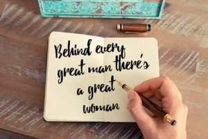 strong-woman-relationship-quote-300x200