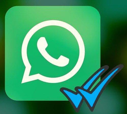whatsapp-status-videos-download-1