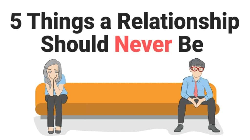 5-Things-a-Relationship-should-never-be-1024x576
