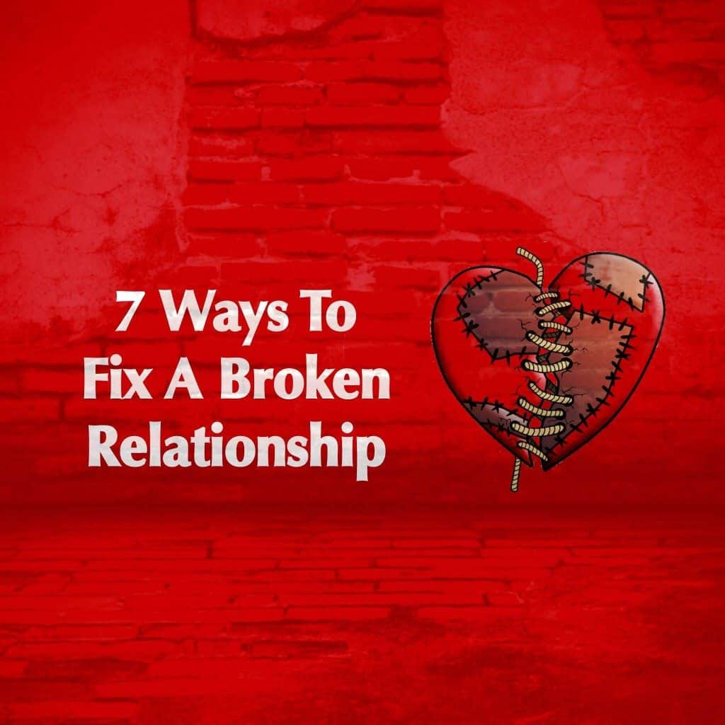 fix-broken-relationship-1024x1024