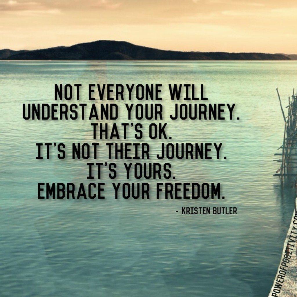 freedom-quote-1024x1024