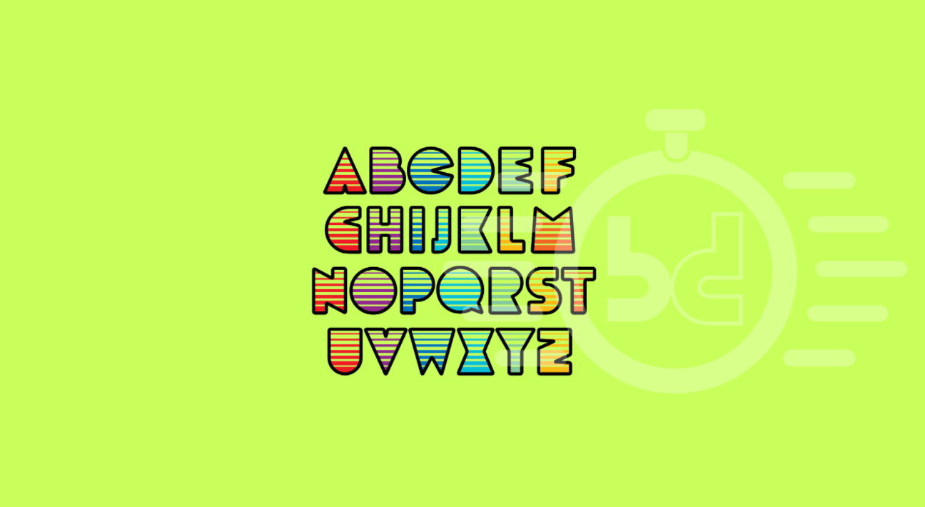 Best-Font-Generator.png