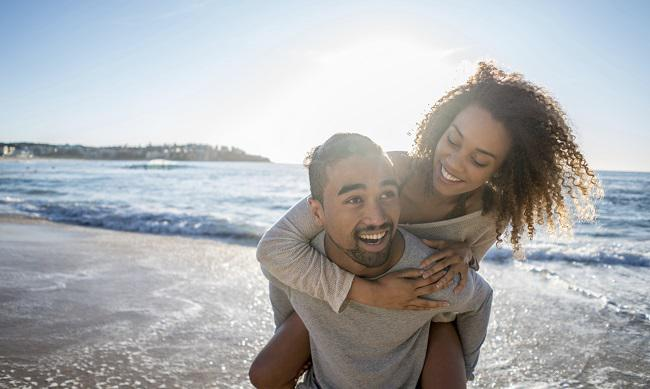 7-things-you-have-to-accept-about-your-partner-to-have-a-successful-relationship-1.jpg