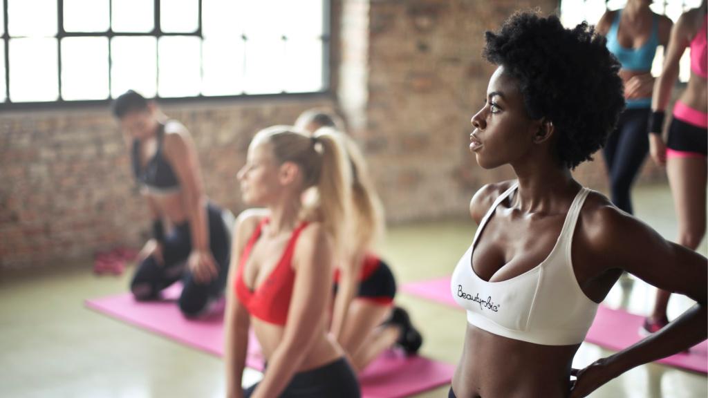 hot-yoga-studio.jpg