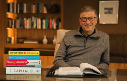 Here-17-books-highly-recommended-by-Mark-Zuckerberg-and-Bill-Gates.png