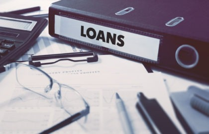 3 Different Types of Business Loans Every Entrepreneur Needs to