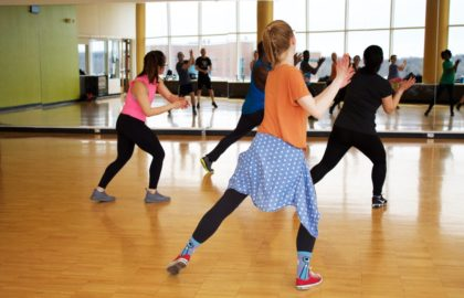 3 Fun Ideas for How to Open a Dance Studio