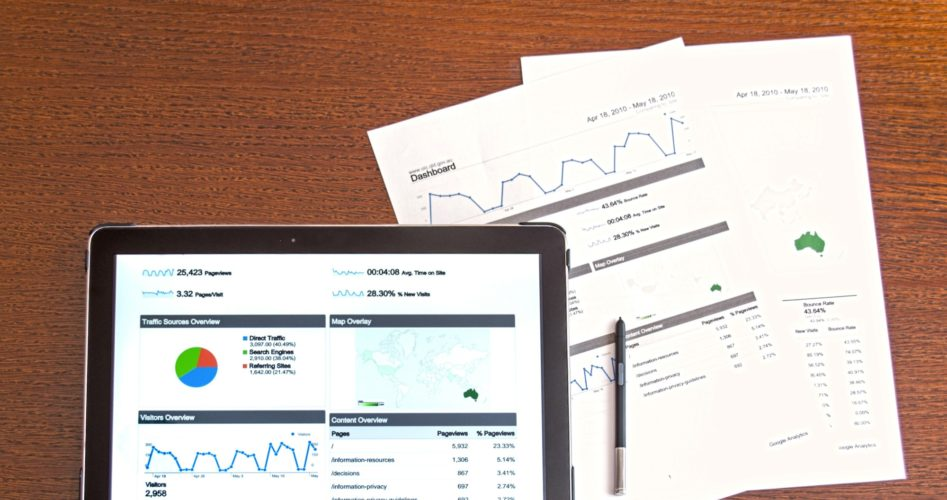 3 Little-Known Law Firm Marketing Tips to Promote Your Practice's