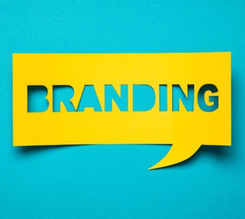 5 Benefits of Global Branding and How to Create Your