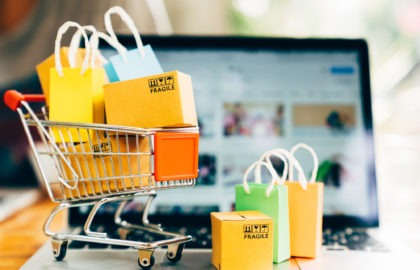 5 Must Know Shopify SEO Tips That Can Boost Your