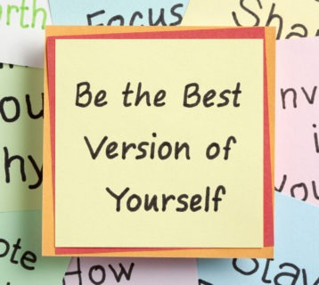 5 Self Improvement Tips You Need to Try to Live