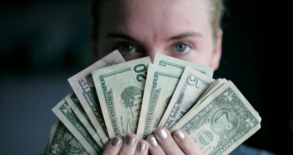 5 Tips to Make More Money Online