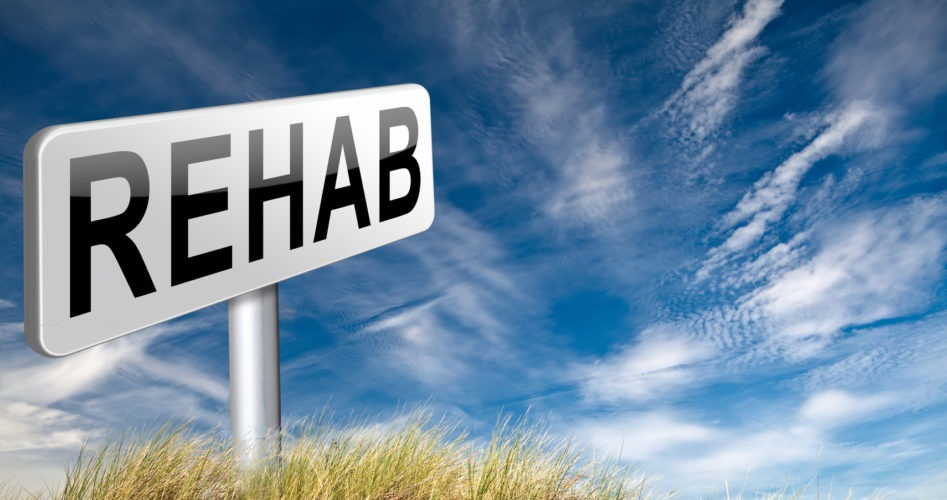 5 Ways to Know You Need Drug Rehab