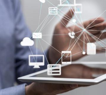 6 Amazing Digital Marketing Strategies Law Firms Should Consider