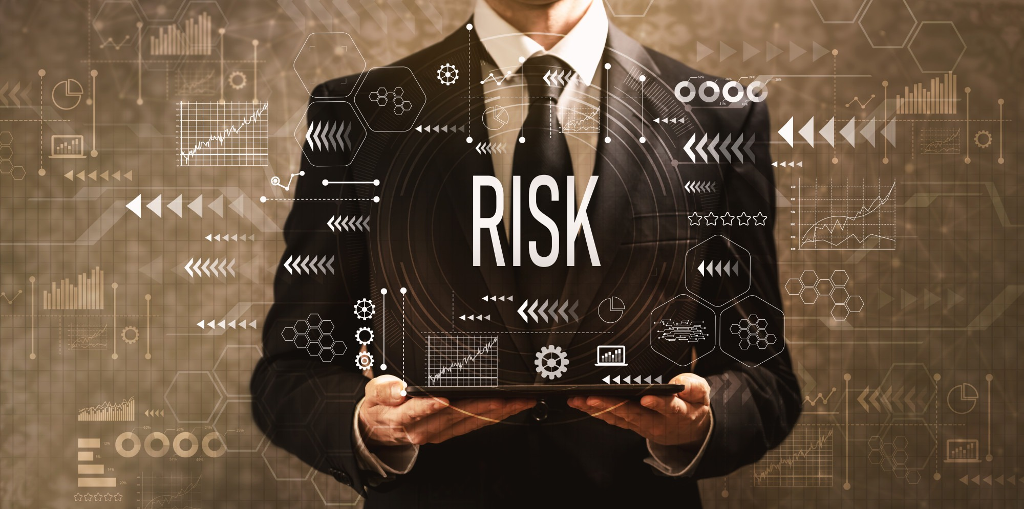 7 Reasons Why Your Business Needs a Risk Management Plan