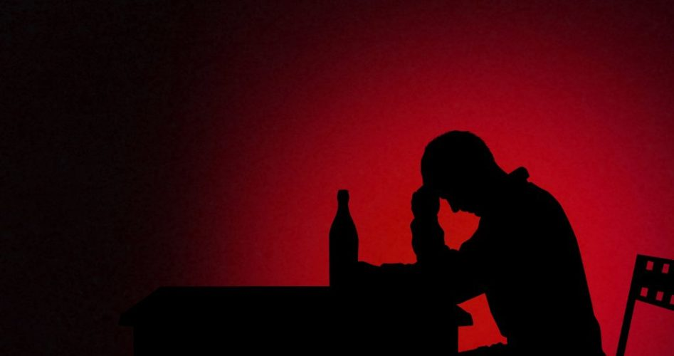 7 Tips To Promote Your Alcohol Recovery Blog