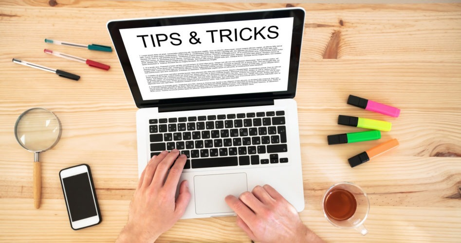 7 Web Design Tips That'll Improve Your SEO Dramatically
