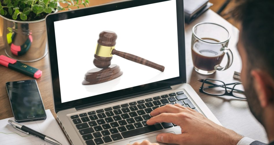 9 Effective Ways to Promote Your Law Firm Online and