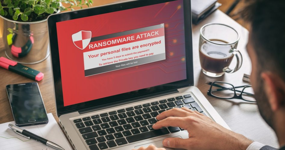 9 Ways Your Company Can Avoid a Massive Cyber Attack