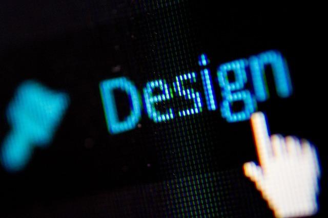 A Beginners Guide for Wordpress Web Design
