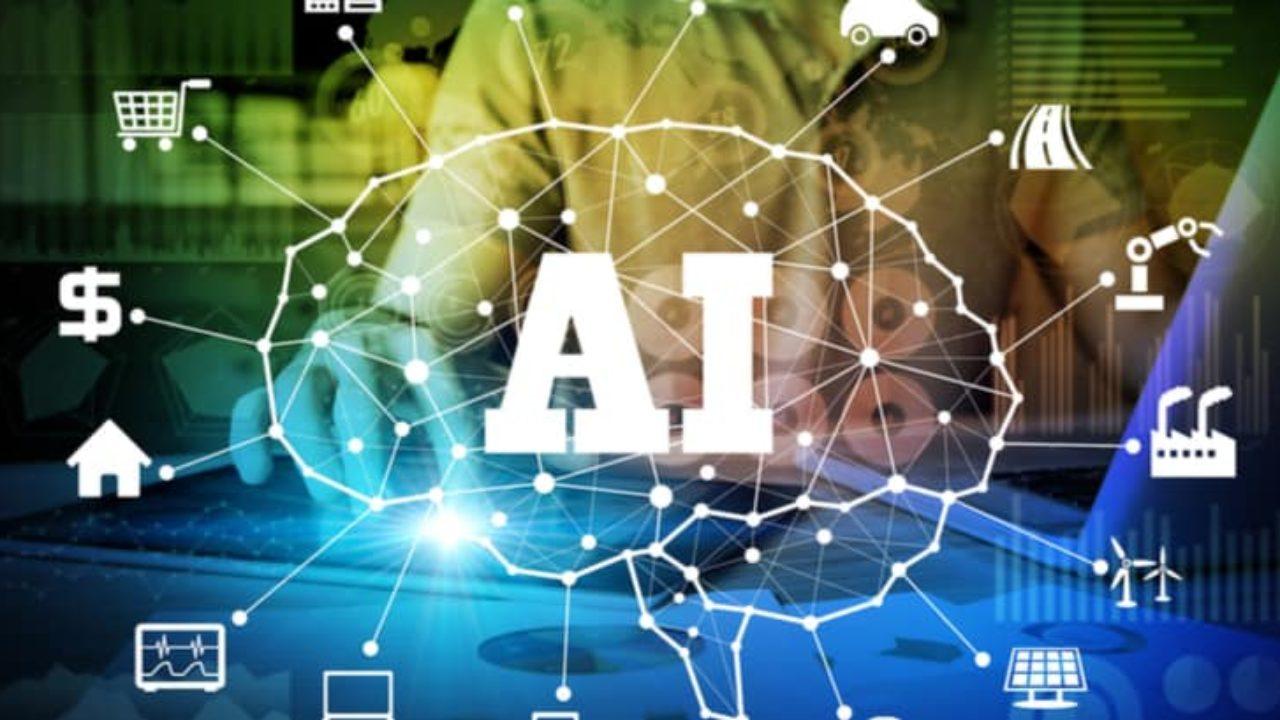 Artificial Intelligence in Digital Marketing : 5 Ways of Generating