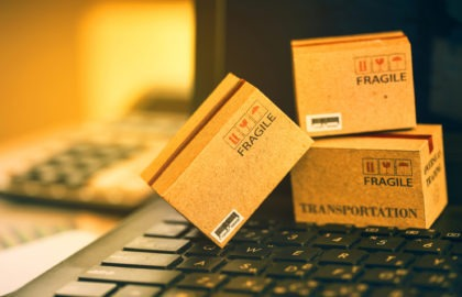 Best Practices and Ecommerce Shipping Solutions