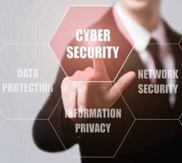 Cyber Security Basics Every Beginner Needs to Learn