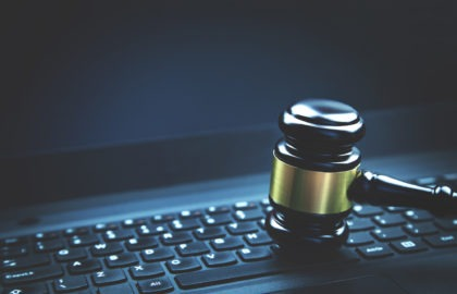 Does Your Law Firm Website Follow These 4 Best Practices?