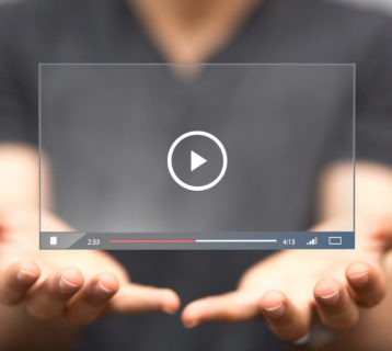 Everything You Need to Know About Programmatic Video Advertising
