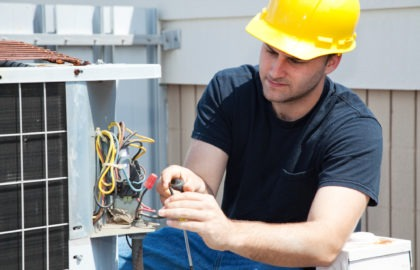 Great Marketing Tips To Boost Your HVAC Repair Company's Business
